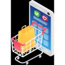 Faites vos courses en ligne